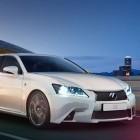 Toyota: Autonom auf der Autobahn
