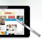 Envy 8 Note: HP bringt Windows-Tablet mit Stylus und Riesentastatur