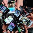 """Kurzsichtigkeit: """"Mehr Spielplatz, weniger Smartphone"""""""