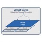 VISC Shasta/Mojave: Soft Machines' neue CPUs beherrschen Reversed Hyperthreading