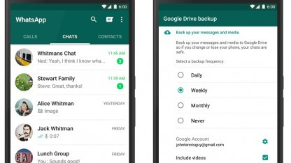 Chat Per Adulti Android Gratis