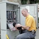 OPAL-Abschaltung: Vodafone kündigt 150 Kabelnetzkunden in Berlin