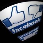Statt Dislike-Button: Facebook schenkt uns sechs neue Gefühle