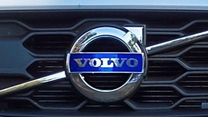 Volvo will Carsharing internationalisieren.