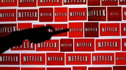 Netflix will mehr hochwertige Inhalte anbieten und erhöht dafür die Preise.