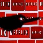 Nach Europa: Netflix erhöht auch die US-Preise
