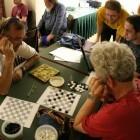 Sebastian Stiller: Kombinatorische Probleme sind des Algorithmikers Liebling