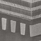 Storage Class Memory: HP und Sandisk kontern Intels 3D-Xpoint-Speichertechnik