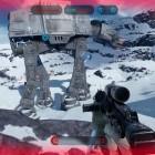 Star Wars Battlefront angespielt: Die arcadige Seite der Macht
