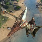 Ark Survival Evolved: Direct3D-12-Patch dauert länger als erwartet