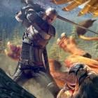 CD Projekt Red: 17-GByte-Patch für The Witcher 3 veröffentlicht