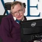 """Stephen Hawking: """"Das Risiko bei KIs ist nicht Bosheit, sondern Fähigkeit"""""""