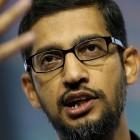 EU-Wettbewerbsverfahren: Google-Chef Pichai will EU-Wettbewerbskommissarin treffen