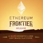 Ethereum: Die Internet-Revolution stottert