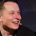 Öffentlicher Nahverkehr: Tesla plant Fahrdienst mit autonomen Fahrzeugen