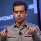 Kurznachrichtendienst: Entlassungswelle bei Twitter-Entwicklern