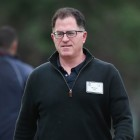 Software: Dell will wohl Bereich für 2 Milliarden Dollar verkaufen