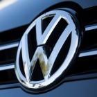 Abgastests: VW macht Software-Ingenieure verantwortlich für Betrug