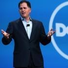 Dell: Kauf von EMC mit 67 Milliarden Dollar größter IT-Deal