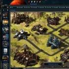 Looki: Gamigo übernimmt Betreiber von Empire Universe