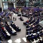 Gesetzentwurf: Vorratsdatenspeicherung wohl noch in dieser Woche
