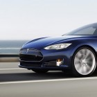 Elektroauto: Tesla S erhält Autopilot per Software-Update