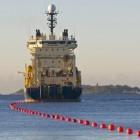 Cinia Group: Seekabel wird von Helsinki nach Rostock verlegt