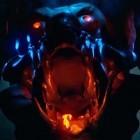 Underworld Ascendant: Schattenbiest mit Licht ausknipsen