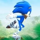 Sonic Dash 2 im Test: Der Igel rennt weiter