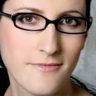 Katharina Borchert: Mozilla holt sich Verstärkung aus dem Medienbetrieb