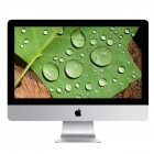 Apple: Der neue kleine iMac Retina hat ein 4K-Display