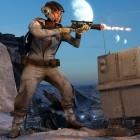 Star Wars Battlefront: Ultimativer Sternenkrieger für 130 Euro