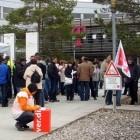 Multi-Shared Services: Proteste bei der Telekom gegen Schließungen