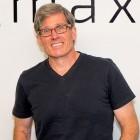 Maxplay: Cloud-basierte Engine für Spiele vorgestellt
