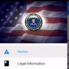 Material Design: Schöner erpresst werden von neuer Android-Ransomware