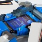 Space Hawk im Test: Unendliche Weiten im Wohnzimmer