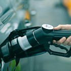 Elektromobilität: Ab 2023 kann flächendeckend Wasserstoff getankt werden