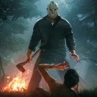 Friday the 13th: Serienkiller Jason gegen sieben Opfer