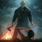 Friday the 13th: Serienkiller Jason gegen sieben Opfer