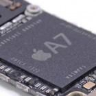 Patentverletzung: Apple verliert Klage gegen US-Universität