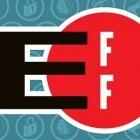 Urheberrecht: JPEG-Komitee diskutiert DRM für Bildformat