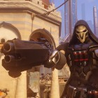 Blizzard: Overwatch geht in die Beta