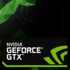 Gamestream: Nvidia streamt PC-Spiele lokal mit Ultra-HD und 60 fps
