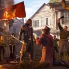 Spielebranche: Medienkonzern Vivendi investiert in Ubisoft und Gameloft