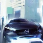 Elektromobilität: Volvo will 2019 Elektroauto auf den Markt bringen