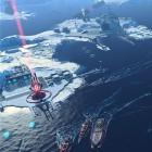 Anno 2205: Erweiterungen mit Tundra und Orbit