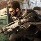 Spielemarkt: Vorbestellen trotz schlechter Gefühle