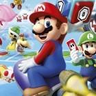 Spielebranche: Nintendo liefert SDK für neue Konsole NX aus
