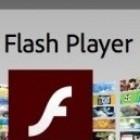 Flash: Adobe behebt bereits ausgenutzten Fehler