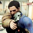 Fallout 4: Bei PC-Version müssen Spieledaten von Steam geladen werden